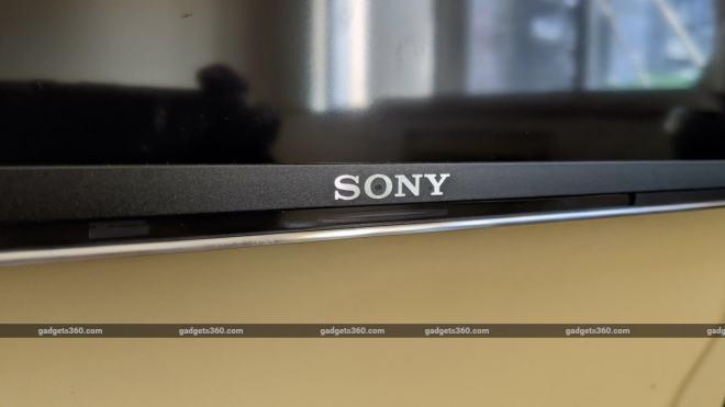 Sony تخطط لتغيير مشهد الألعاب الإلكترونية (1)