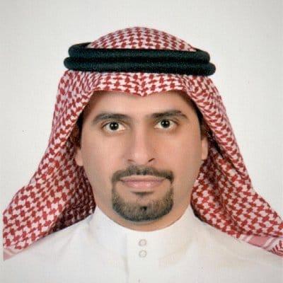 أحمد الصويان خبير تكنولوجيا المعلومات محافظًا لهيئة الحكومة الرقمية