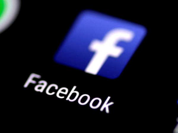أزمة كبيرة بين فيسبوك ومستخدمي آيفون في أمريكا