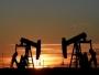 ارتفاع أسعار النفط وسط مخاوف نقص إمدادات الوقود  - المواطن