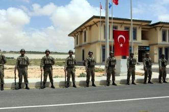 أطماع تركيا لا تتوقف وتتجه إلى التدخل في انتخابات الصومال