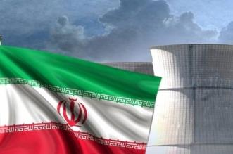 ألمانيا محادثات النووي الإيراني تستغرق وقتًا طويلًا