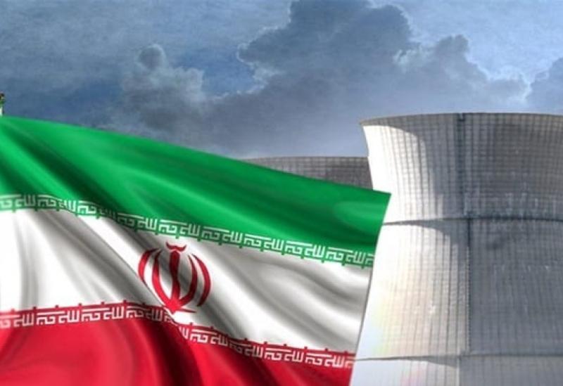 بلنكين إنتاج إيران للنووي يجعلها أخطر مما هي عليه اليوم