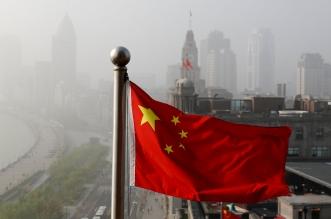 أمر خطير سيوقف توسع الصين حول العالم في العقود المقبلة (2)