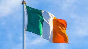 إيرلندا تدرس طرد السفير الإسرائيلي من أراضيها