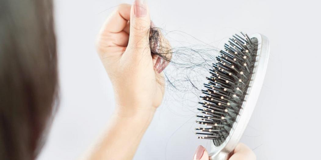 احذر.. 6 أطعمة تتسبب في تساقط شعرك