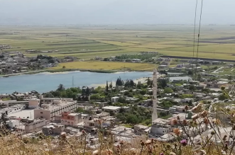 اكتشاف ثروة طبيعية في سوريا تقدر بالملايين