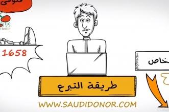 194 ألف مُسجل في برنامج التبرع بالأعضاء عبر توكلنا - المواطن