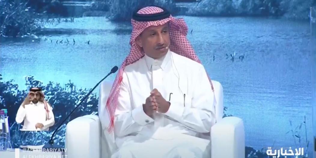 وزير السياحة: 500 ألف غرفة فندقية ستكون في السوق السعودي خلال 5 سنوات