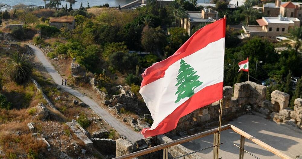 قنبلة موقوتة داخل المنازل في لبنان