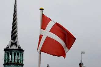 الدنمارك تؤيد سجن نرويجي في قضية تجسس لصالح إيران (3)