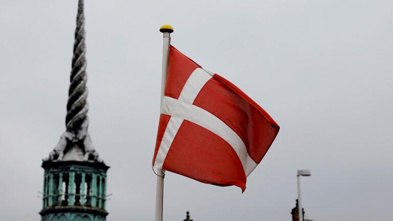 الدنمارك تؤيد سجن نرويجي في قضية تجسس لصالح إيران