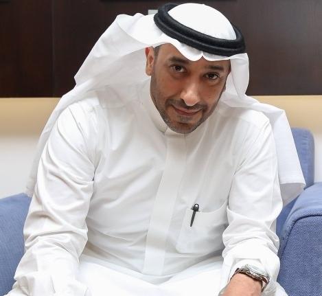 الأهلي يُعين وائل السقاف رئيسًا تنفيذيًّا