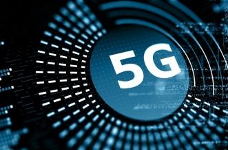 الرياض ودبي تدخلان قائمة أسرع شبكات 5G حول العالم
