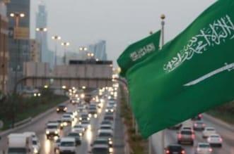 السعودية لها دور ريادي في دفع التنمية بقارة إفريقيا