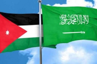 الأردن يدين صواريخ وطائرات الحوثي تجاه السعودية: أفعال إرهابية جبانة - المواطن