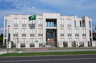 السفارة في مدريد لـ المواطنين: قرار بتمديد قيود الدخول لإسبانيا - المواطن