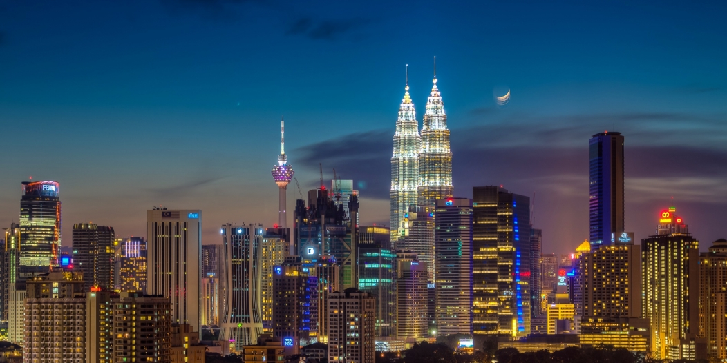 السفارة السعودية : ماليزيا لا تسمح باستقبال الأجانب لغرض السياحة