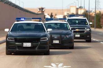 مقتل 5 أشخاص بحادث غامض في الولايات المتحدة