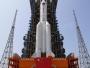 رئيس فلكية جدة يكشف أسوأ سيناريوهات الصاروخ الصيني المفقود