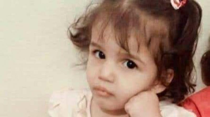 جلد ابنته وعذبها بالماء الساخن حتى الموت! - المواطن