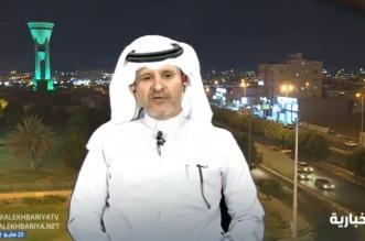 عوض النخيري يعفو عن قاتل ابنه في ساحة القصاص: يكفيني 26 آية تتحدث عن العفو - المواطن