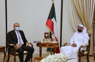 الكويت والبحرين تستدعيان سفيري لبنان احتجاجًا على تصريحات شربل وهبة - المواطن