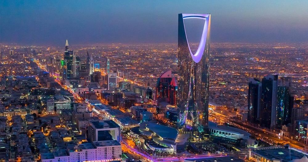 1374 حالة حرجة في السعودية والرياض تسجل 302 إصابة جديدة