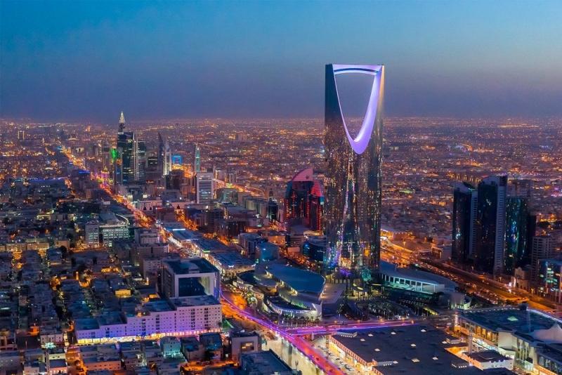 المدن الذكية بمثابة محرك اقتصادي واعد في السعودية
