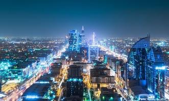 صندوق النقد الدولي يشيد بإدارة السعودية لأزمة كورونا