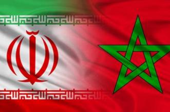 المغرب يتهم إيران بتهديد وحدة أراضيه وزعزعة الأمن