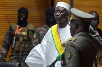 الأمم المتحدة تدعو للتهدئة وتطالب بإطلاق سراح رئيس مالي - المواطن