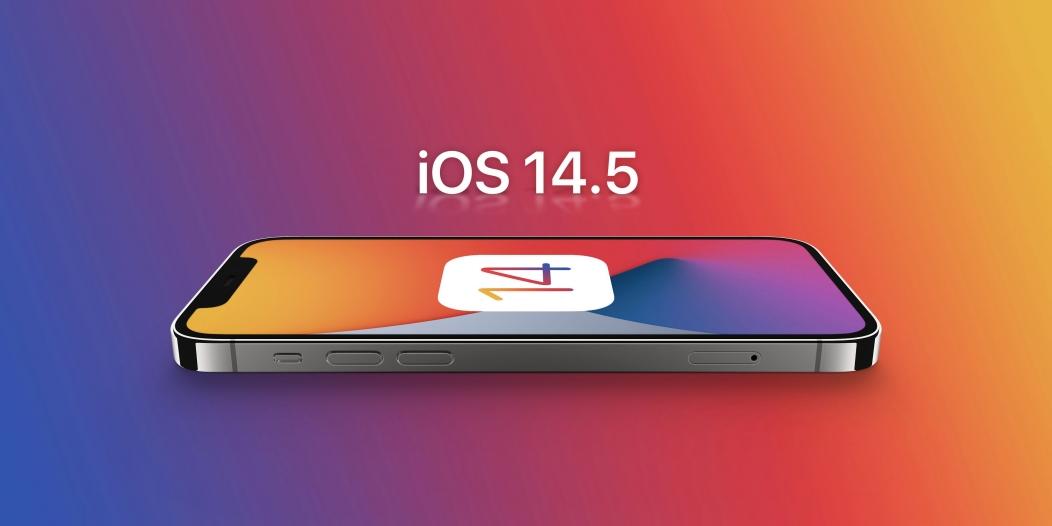 تحديث iOS الجديد يزعج مستخدمي آيفون