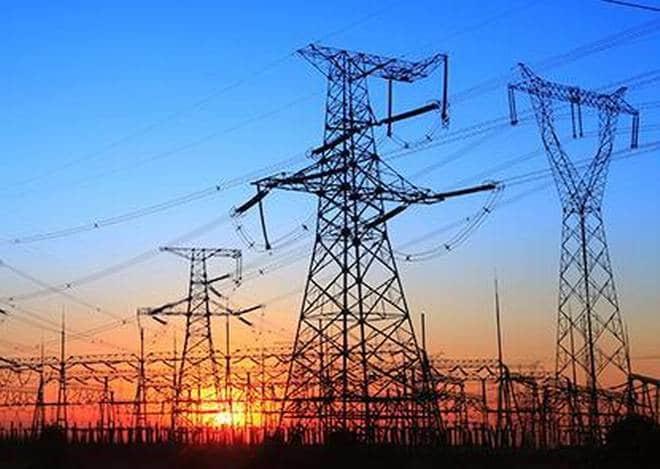 تركيا تهدد لبنان بانقطاع 20% من إمدادات الكهرباء