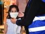تطوعي أمانة الجوف يواصل التوعية بتدابير كورونا في 23 موقعًا