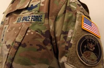 تعرف على الجيش الجديد الذي تطوره الولايات المتحدة
