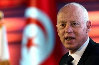 تفاصيل أزمة الصراع على السلطة في تونس