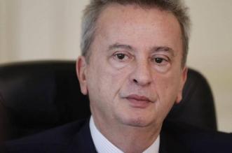 تفاصيل جديدة بشأن قضية حاكم مصرف لبنان