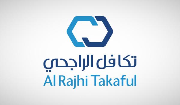 #وظائف إدارية شاغرة لدى تكافل الراجحي