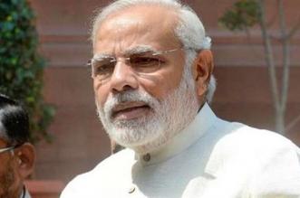 حزب مودي يخسر خسارة قاسية في انتخابات الهند (1)