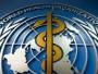 توضيح مهم من منظمة الصحة بشأن لقاح سينوفارم