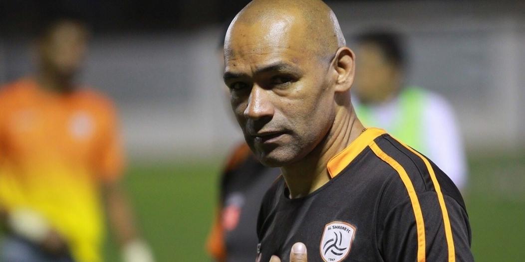 من هو خوسيه مورايس مدرب الهلال الجديد؟