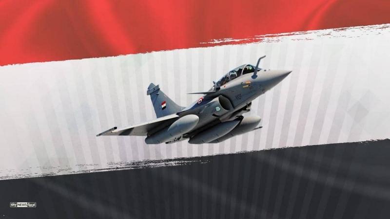 دلالة توقيت صفقة مصر وفرنسا بشأن مقاتلات الرافال (4)