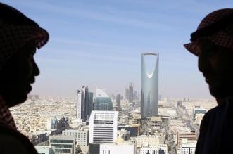 رويترز السعودية تشهد مؤشرات على التعافي من عواقب كورونا (1)