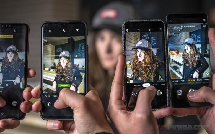 شاهد 4 حيل للحصول على أفضل صورة في iPhone (1)