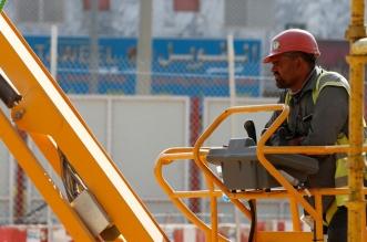 شركة عملاقة من كوريا الجنوبية تفوز بصفقة إنشاءات في السعودية (2)