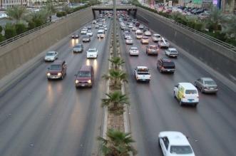 1.8 مليون سيارة في السعودية لم تتجاوب مع حملات استدعاء! - المواطن