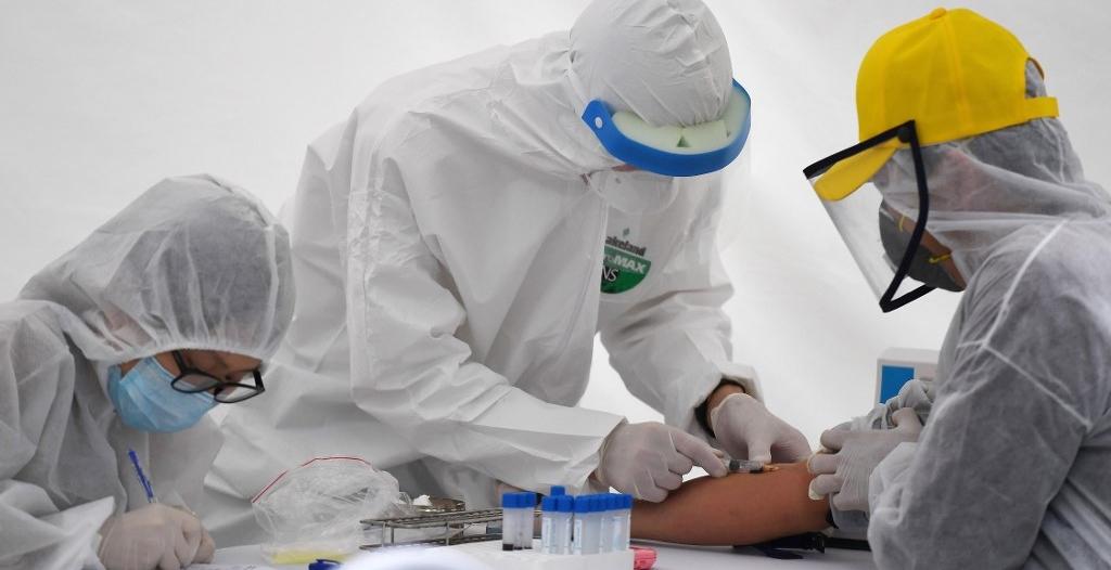 الصحة العالمية: عدم الالتزام بالإجراءات الاحترازية أخطر من متحورات كورونا