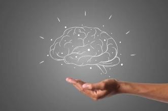 عادة شائعة تدمر الدماغ والذاكرة احذرها
