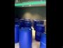 ضبط مصنعين للخمور بداخل إحدى استراحات الرياض